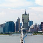 Morgan Stanley sees easing trade war to benefit Macau casinos