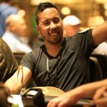 Mountain Dews & Cheetos to the RunGood Poker Series: A chat with Tana Karn
