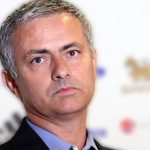 Mourinho leaves Utd closer to relegation than Liverpool after sacking