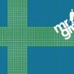 Mr Green operator gets Swedish regulatory approval