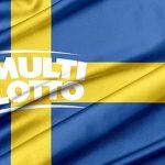 Multilotto obtains gambling license in Sweden