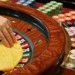 Nektan boosts casino offering with NetEnt's live dealer games
