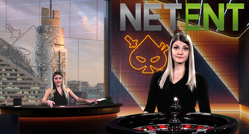 "NetEnt sacks 55 staff to ""increase profitability and competitiveness"""
