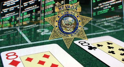 nevada-casino-baccarat-sports-betting-november