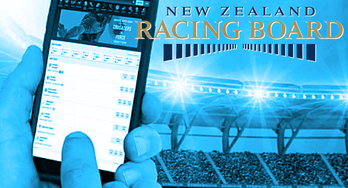 Tab fixed odds betting nzymes what does ew betting mean