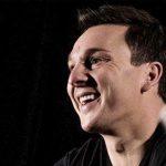 partypoker breach the $10m mark in MILLIONS Online; Trickett wins big online