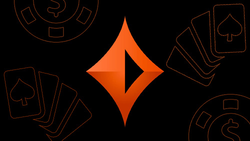 partypoker MILLIONS to host four $10k freezeouts in revamped 2019 schedule