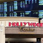 Pennsylvania's initial sports betting results show 36% tax toll