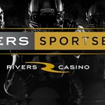 Pennsylvania's SugarHouse, Rivers casinos prep betting launch