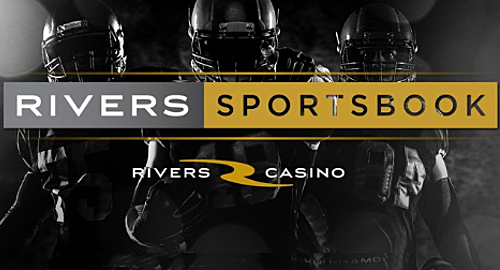 pennsylvania-rivers-sugarhouse-casino-sportsbook