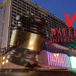 PAGCOR told to issue Waterfront Philippines casino license