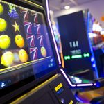 Plan by Aquis to launch casino in Canberra nixed