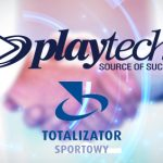 Playtech and Totalizator Sportowy partnership launches in Poland