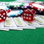 PokerStars with $85m Xmas giveaway; Dario Sammartino wins two HR titles