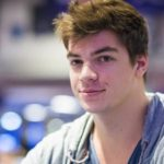 PokerStars EPT Prague Round-Up: Paul Michaelis wins the Main Event