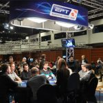 PokerStars EPT Prague Update: High roller wins for Boivin, Ropert and Norden