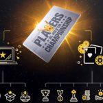 PokerStars Platinum Pass winners: 10 favourites for the last longer bet