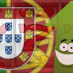 Online casino driving Portugal's gambling market growth