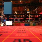 Quality of service in Macau casinos ranks only average