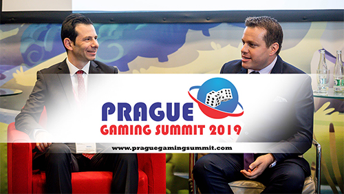 Relationships between regulators, operators and affiliates attack a iGaming and financial industries discussed during Prague Gaming Summit 3