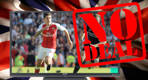 remote-gambling-association-tv-advertising-sports-ban