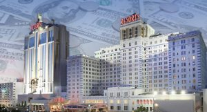 resorts-casino-atlantic-city-gaming-revenue