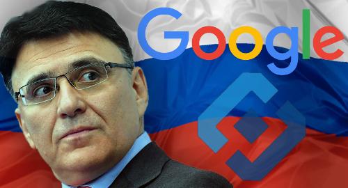 russia-fines-google-site-blocking-compliance