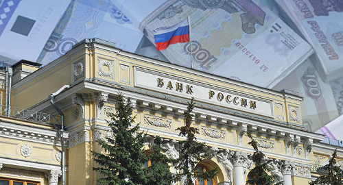 russia-online-payment-processing-restrictions