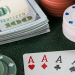 Saul Berdugo takes down the WPTDeepstacks Deauville Main Event