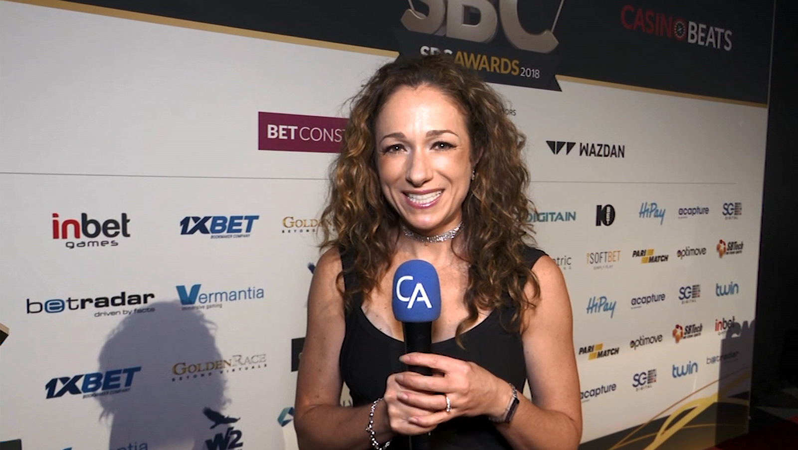SBC Awards 2018 Highlights