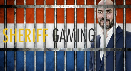 sheriff-gaming-execs-sentenced-illegal-online-gambling
