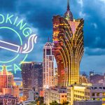 SJM to add 100 smoking lounges for casinos