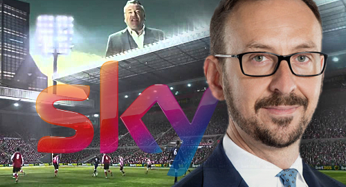 sky-ceo-tv-gambling-advertising