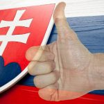 Slovakia parliament approves liberalized online gambling rules