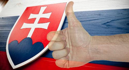 slovakia-online-gambling-liberalization
