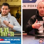 Smoking hot Eibinger wins EPT Prague €50k win; Mondrus wins the National