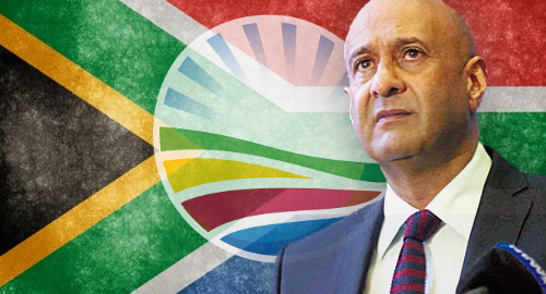 south-africa-online-gambling-opposition