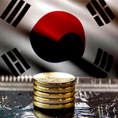 Presto is set to file a constitutional appeal over South Korea's ban on ICOs after it was prevented to run a Decentralized Autonomous Organization-based Initial Coin Offering (DAICO).
