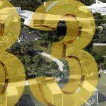 Cora Alpha wants 33 casinos at its Spanish integrated resort