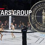 The Stars Group beats $870m Kentucky lawsuit, hoists UFC belt