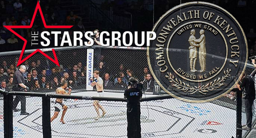 stars-group-kentucky-lawsuit-ufc-poker-sponsorship