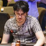 Super High Roller Bowl Day 2 Recap: Haxton leads an all-star final table