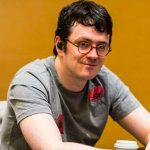 Super High Roller Bowl Day 3 Recap: Isaac Haxton beats Alex Foxen to win the title