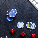 Sweden gambling regulator rolls out new brand identity