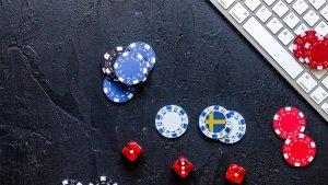 Sweden gambling regulator rolls out new brand identity