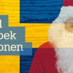 Sweden plays Santa with 26 new gambling license approvals