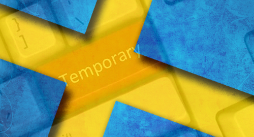 sweden-temporary-online-gambling-licenses