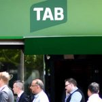 Tatts Group abandons struggling UBET brand as TAB takes the reins