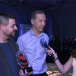 Tomobox keeps gamer clients happy