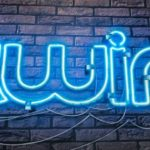 Twin continues aggressive game portfolio enhancement with IGT deal